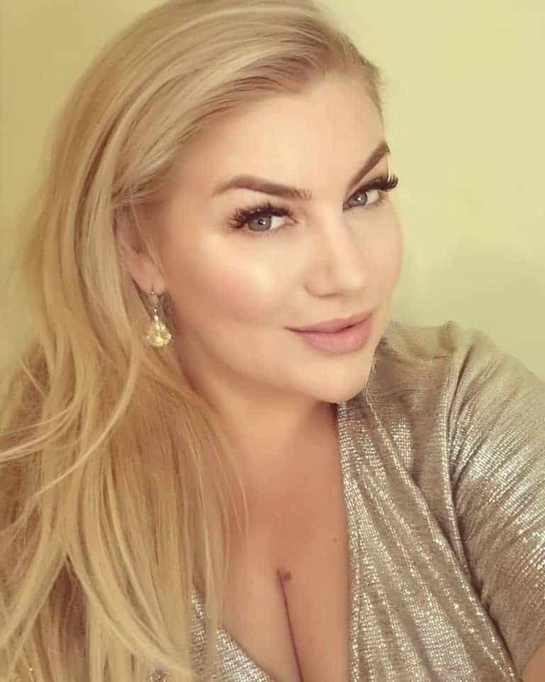 Stoyana Natseva
