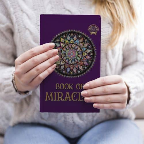 book_of_miracle