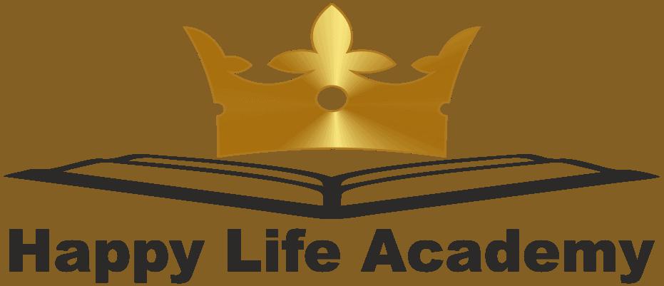 Happy Life Academy