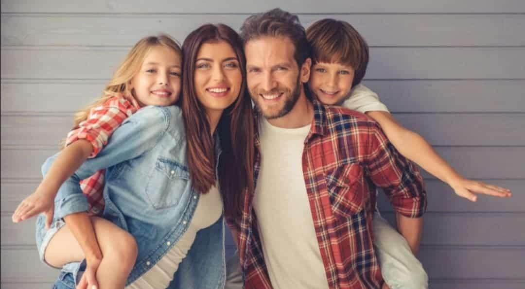 Видео урок 'Правилна сепарация с родителите'