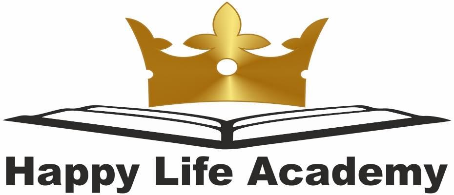 Академия Щастлив Живот
