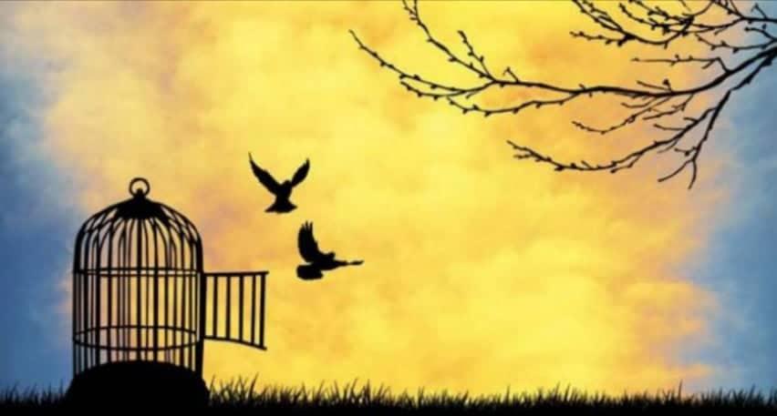 Възстановяване от токсични отношения