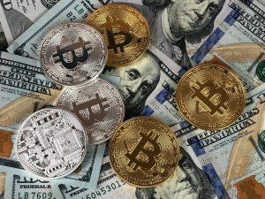 5 стъпки към забогатяване
