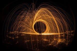 Как да направим квантов скок